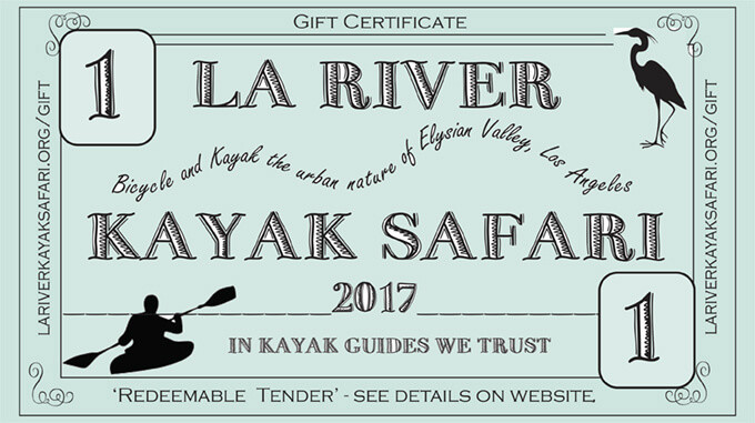Gift Certificate 2017 copy_illustrator version